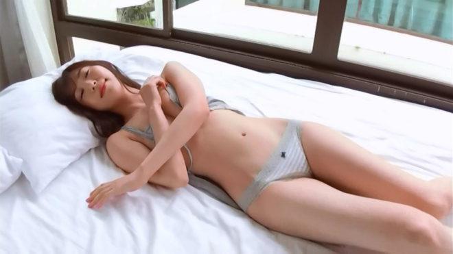 chiyodayui (59)