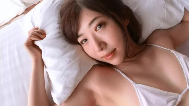 chiyodayui (65)