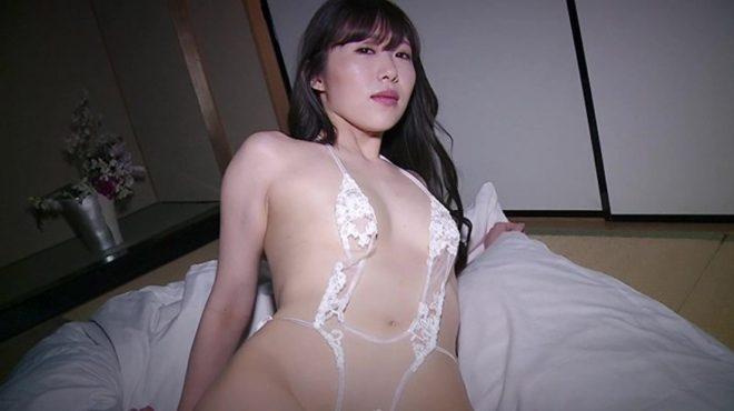 chiyodayui (83)