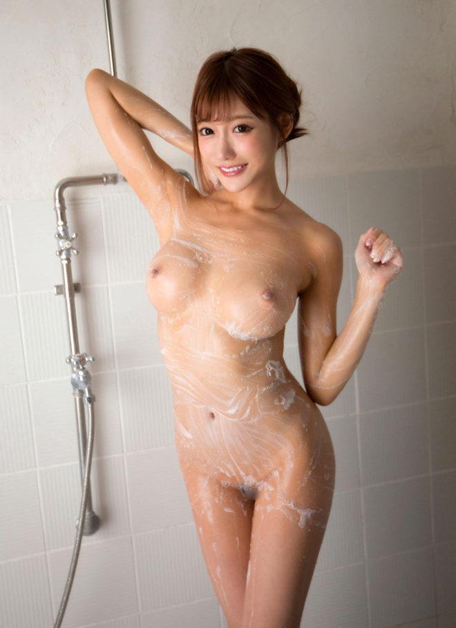 明日花キララ (39)