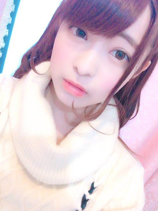 桜 もこ (3)