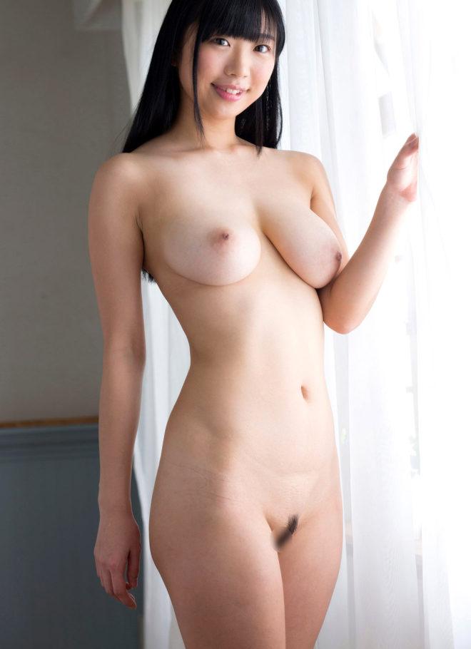 桐谷まつり (67)