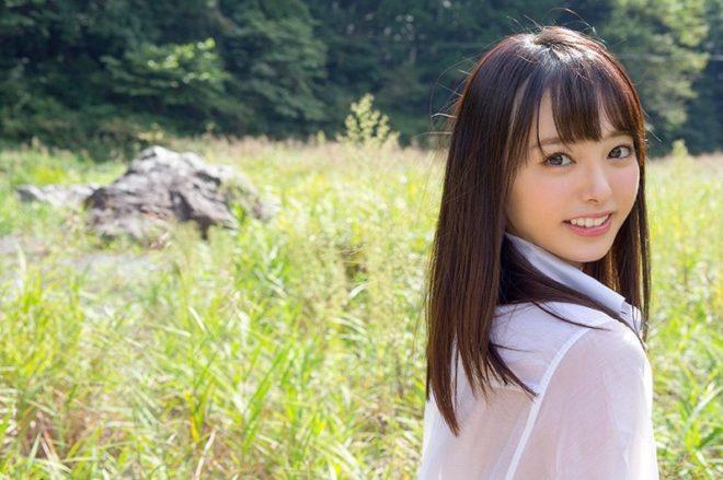 小倉由菜 (14)