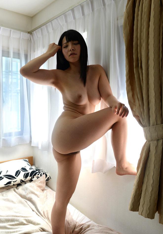 上原亜衣(うえはらあい)_59536 (36)