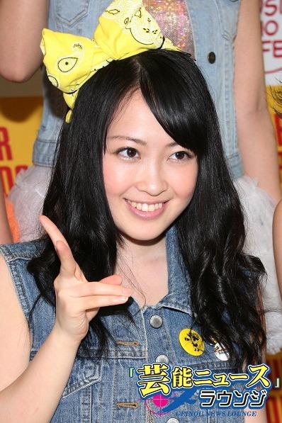 Lilly av女優 (30)