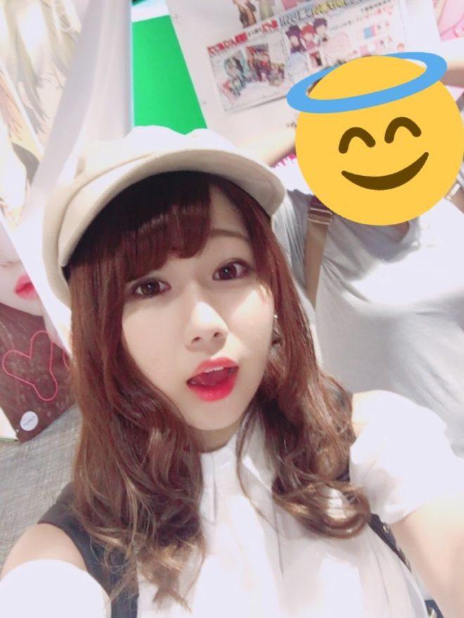 青山希愛 (23)