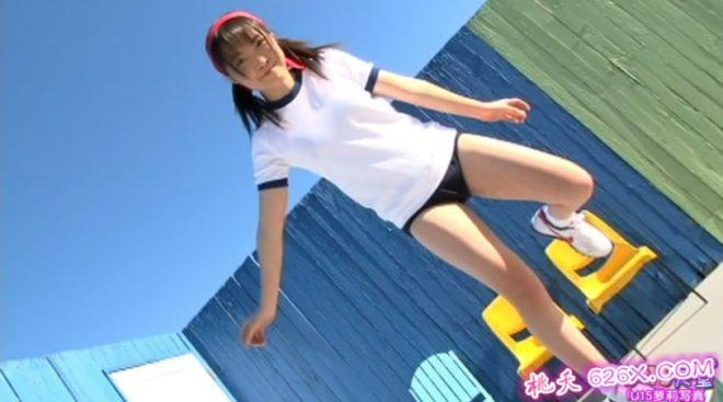 Lilly av女優 (25)