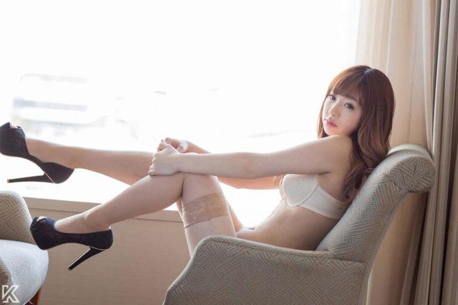 桜庭このみ (53)