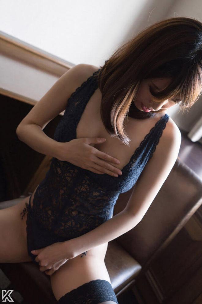 清城ゆき(画像) (45)