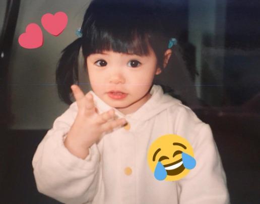 小倉由菜 (41)