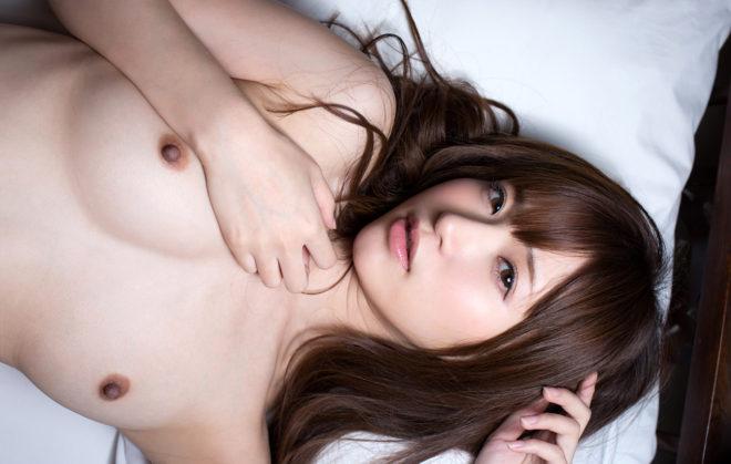 天使もえヌード (104)