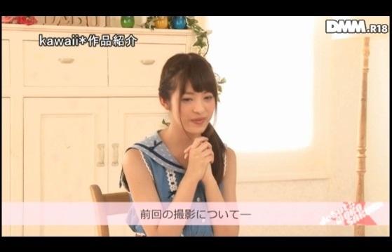 外神田の人気No.1アイドル 桜もこエロス覚醒3本番の画像 (10)