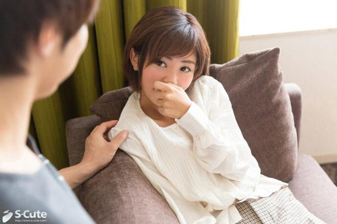 音市真音-oichi mao (13)