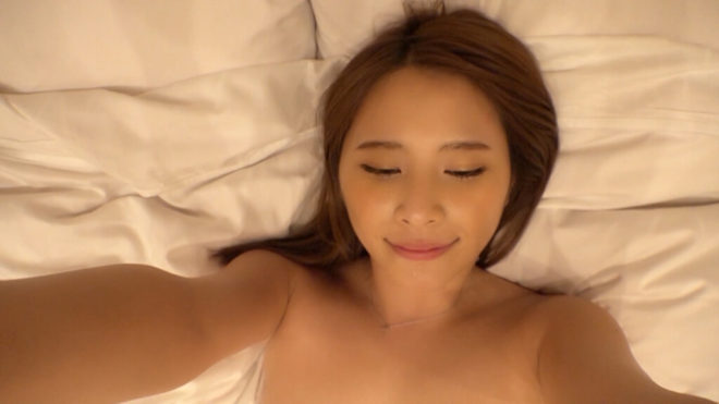 hanasaki_ian-hamedori (29)