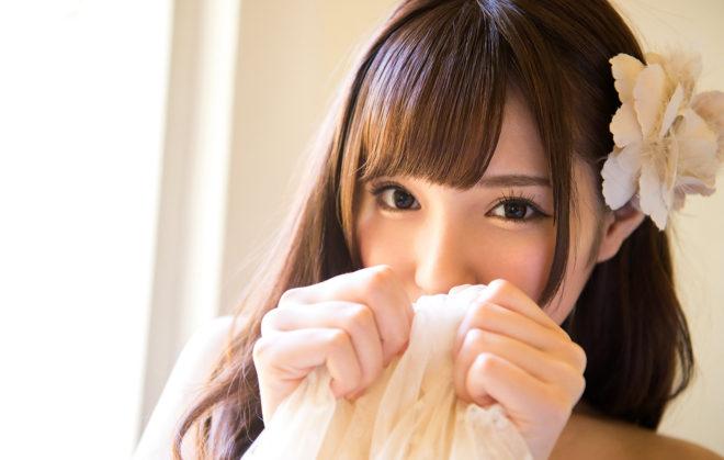 hashimoto_arina_nude (112)
