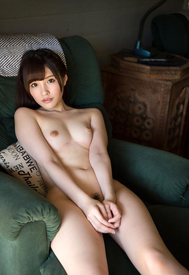 hashimoto_arina_nude (142)