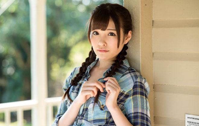 hashimoto_arina_nude (16)