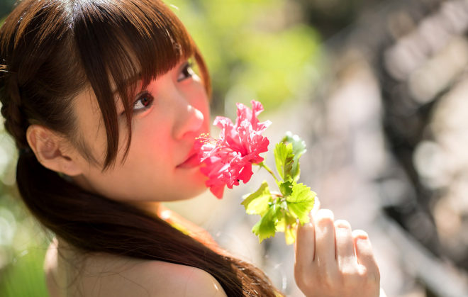 hashimoto_arina_nude (3)