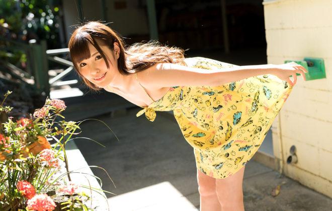 hashimoto_arina_nude (32)