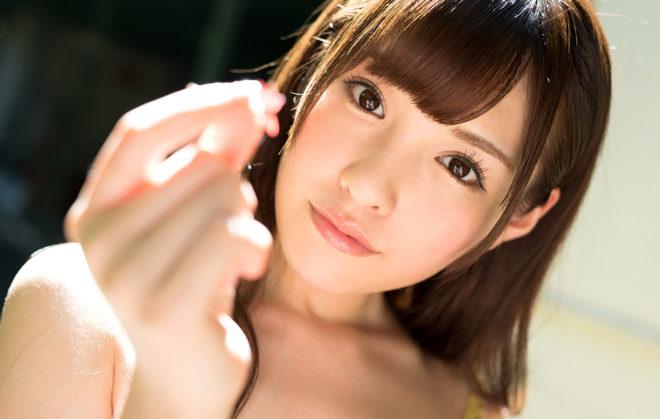hashimoto_arina_nude (35)