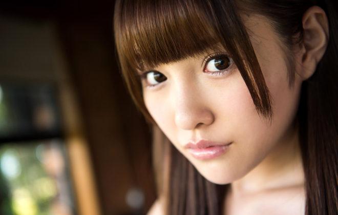 hashimoto_arina_nude (83)