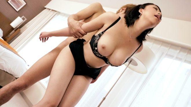 hoshino_yuzuki (24)