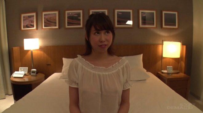hoshino_yuzuki (51)