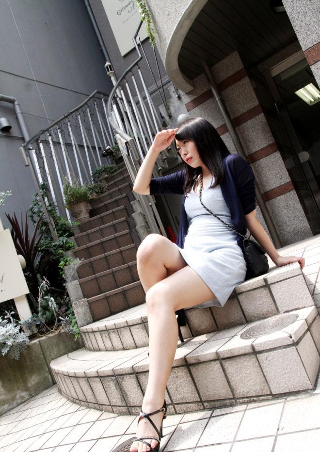 kuroki_ikumi_mushuusei (12)