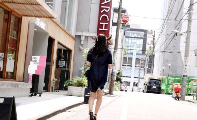 kuroki_ikumi_mushuusei (4)