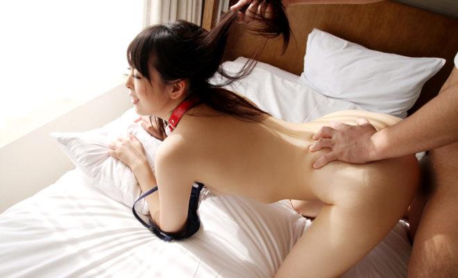 kuroki_ikumi_mushuusei (58)