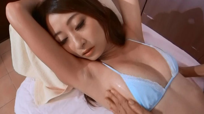 matsumura_kanako (57)