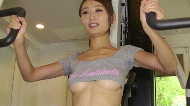 matsumura_kanako (67)
