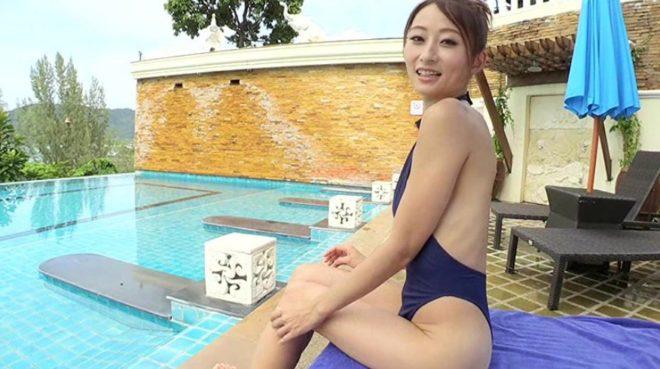 matsumura_kanako (73)