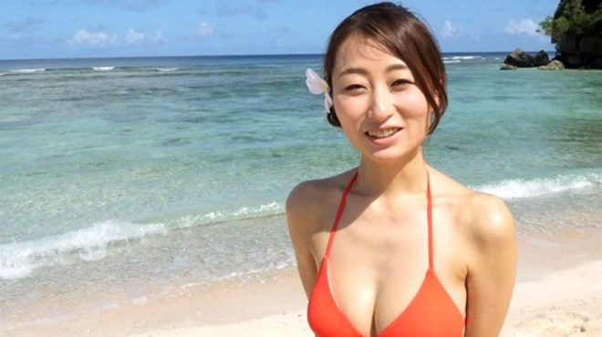matsumura_kanako (86)