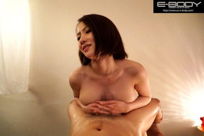 mizukawa_kaede (5)