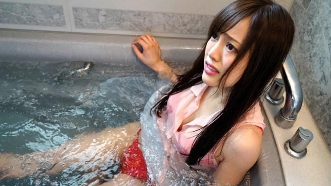 nakamura_hisaki (74)