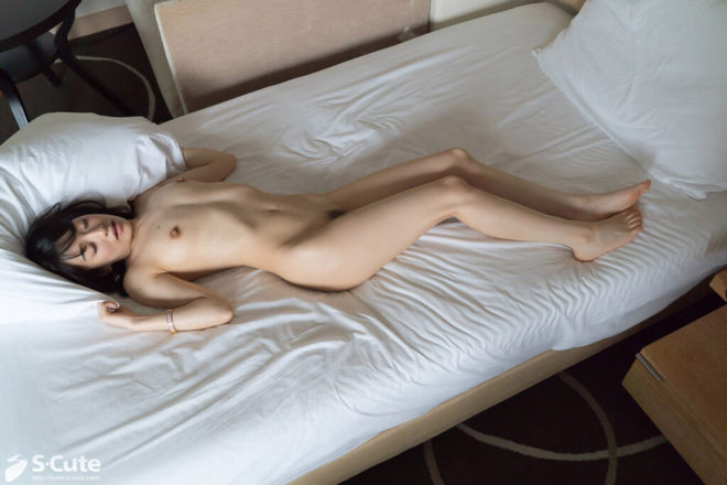 nanase_mai (39)