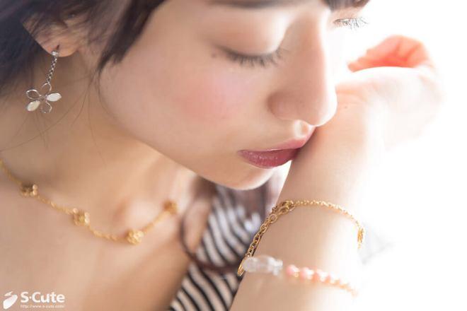 nanase_mai (44)