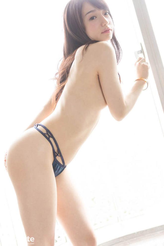 nanase_mai (52)