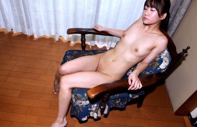 shinomiya_yuri_nude (100)