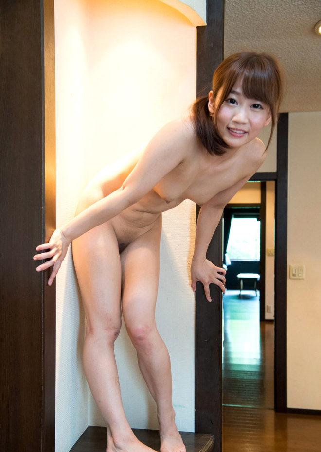 shinomiya_yuri_nude (168)