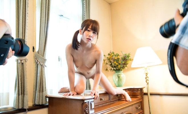 shinomiya_yuri_nude (180)