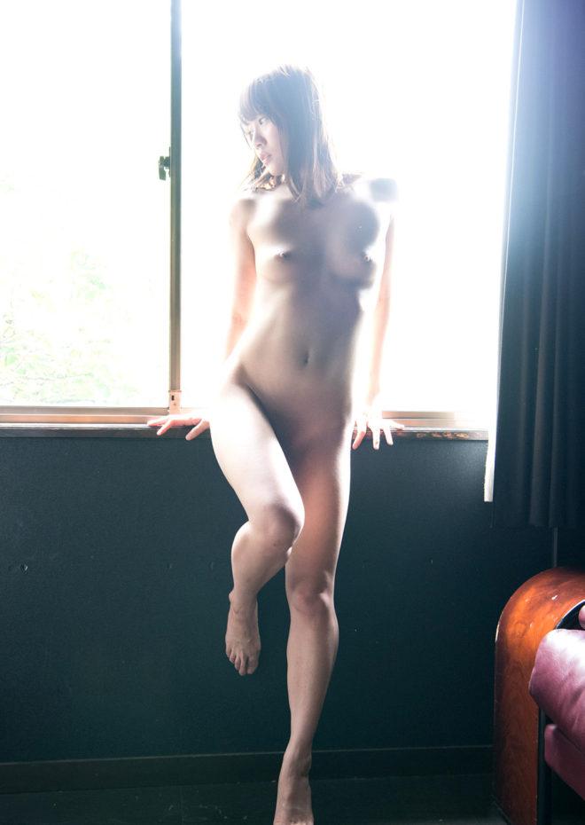 shinomiya_yuri_nude (187)