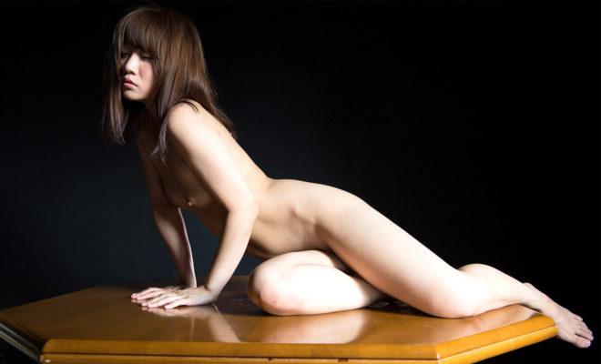shinomiya_yuri_nude (194)