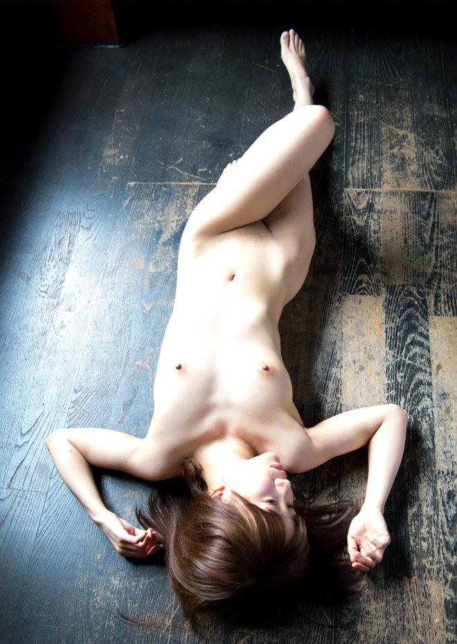 shinomiya_yuri_nude (209)