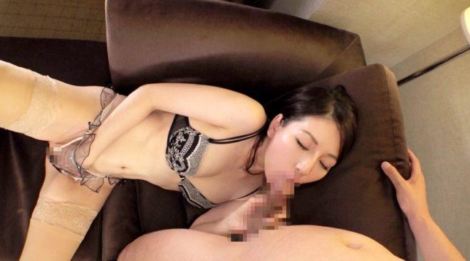 tokunaga_rei (31)