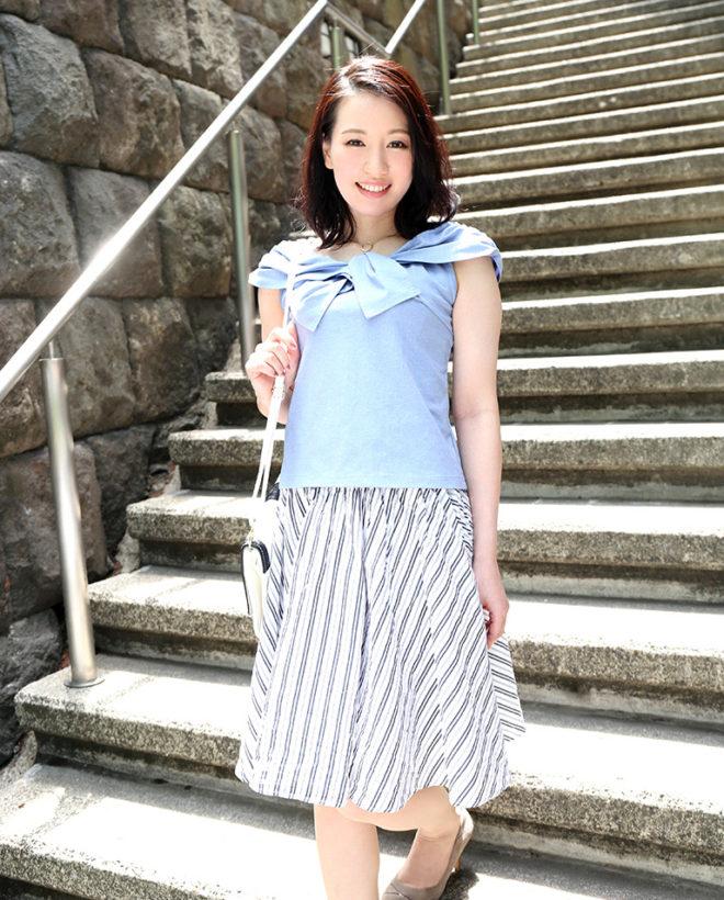 tokunaga_rei (48)
