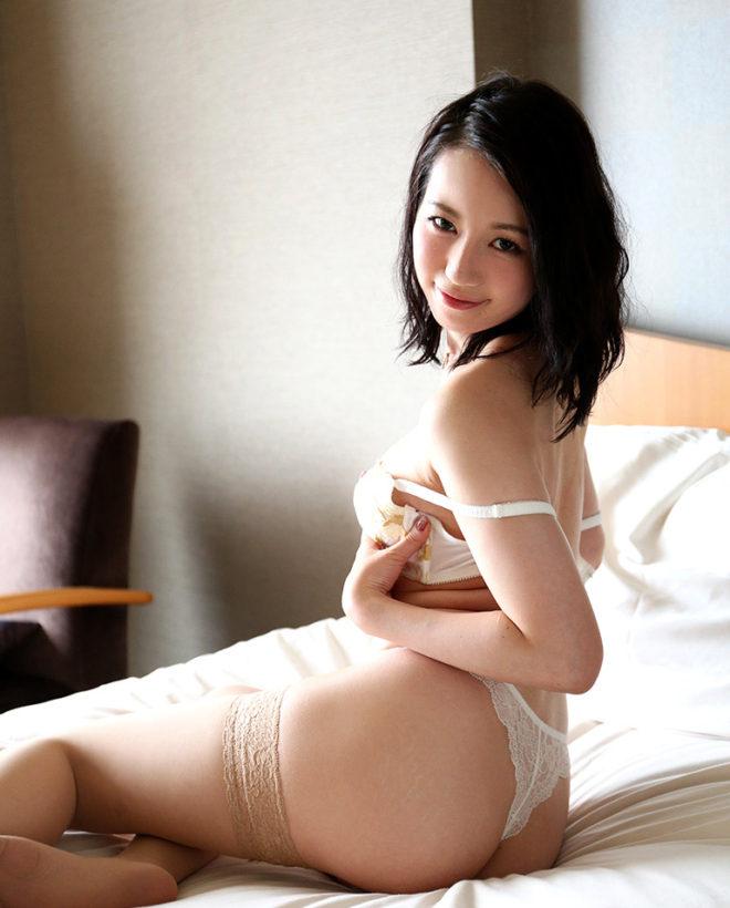 tokunaga_rei (55)