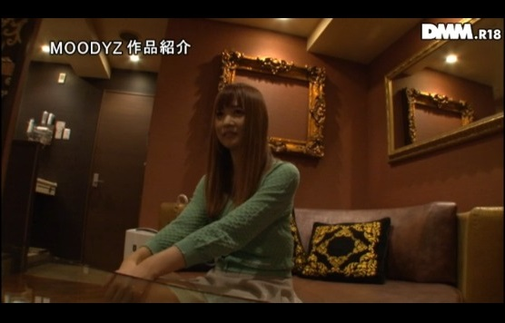yamai_suzu_ (12)