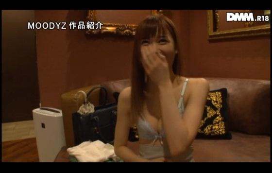 yamai_suzu_ (14)